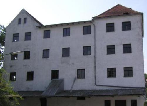 Terrassenüberdachung München der bauklassiker für terrassenüberdachung erding münchen ebersberg